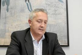 El Govern estudiará ampliar los contratos de patrocinio de Illesport hasta el curso 2011/12