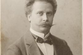 El Festival de Pollença homenajea al compositor Miquel Capllonch
