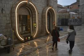 Comienza en Dubrovnik el rodaje del VIII episodio de la saga de Star Wars