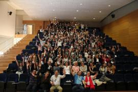 Google prepara en la UIB a los jóvenes emprendedores con dos cursos gratuitos
