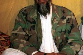 Bin Laden dejó escrito que la caída del Gobierno de Aznar fue «una gran victoria» para los que murieron en el 11M