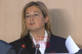 Manos Limpias estudia acciones contra  el abogado de la Infanta por injurias