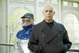 Pet Shop Boys, invitados de lujo en el International Music Summit 2016