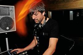 Ibiza Global Radio repite este sábado showcase en Pacha