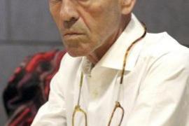 Condenan a 19 años de prisión al marido de Koldo Losada por el asesinato del actor