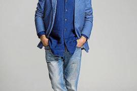 José Luis Perales aterrizará en mayo en Trui Teatre con su gira de regreso