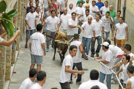 El PSOE de Fornalutx no se presentará a más elecciones porque el Pacte prohíbe el Correbou