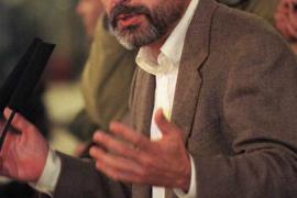 Fallece el exministro socialista Antonio Asunción