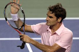 Federer y Murray  se citan en la final de Toronto