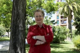 Ciudadanos pide transparencia sobre el viaje del presidente del Consell a Quíos