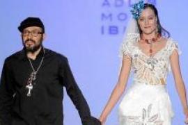 Tony Bonet, 'l'enfant terrible' de la moda