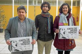Las calles Gómez Ulla y Calvo Sotelo de sa Pobla cambiarán de nombre para cumplir la ley
