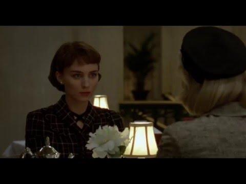 'Carol' se proyecta en el Teatre de Capdepera