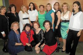 Celebración del Día de Andalucía