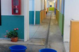 El PI critica la pasividad del Govern ante las deficiencias del colegio Miguel Duran i Saurina de Inca