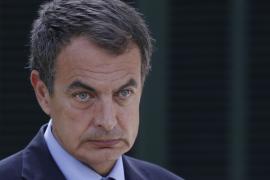 Zapatero aplaza su reunión con los responsables de las constructoras