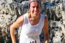 La autopsia confirma que el cadáver hallado es el de Lourdes Morro
