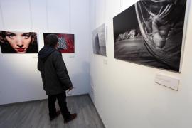 'Les Dones Fotògrafes a Eivissa'