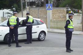 La Policía Local de Capdepera podrá tener vacaciones en verano