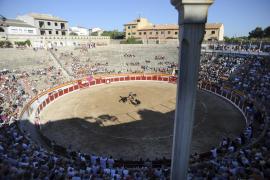 Muro celebrará un festival para reivindicar los toros en Balears