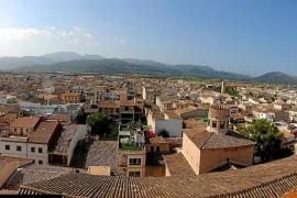 Sa Pobla 'vende' su cultura y gastronomía para atraer turistas locales y extranjeros