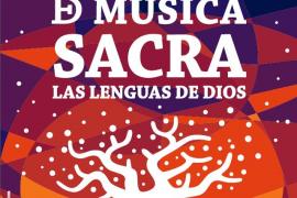 Palma acoge el III Festival Internacional de Música Sacra