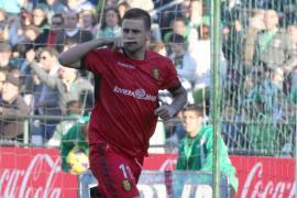 El exmallorquinista Javi Márquez ha sido padre de Modric