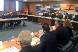 El comité económico y social europeo conoce en Mallorca proyectos innovadores