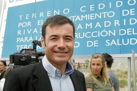 Gómez, sorprendido tras ver en los medios una encuesta de su partido
