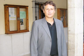 ¿Dónde están los asesores del PP del Consell Jaume Crespí y Biel Matas?