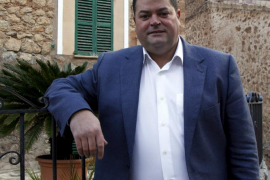 Jaume Crespí