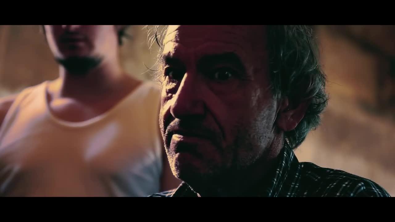 La película mallorquina 'Verano Rojo' busca apoyo para completar la postproducción