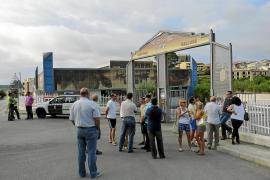 Los trabajadores y la propiedad de Kollflex inician las negociaciones para alcanzar un acuerdo