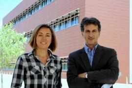 Margalida Gili, nombrada decana de la nueva Facultad de Medicina en la UIB