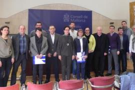 El IMAS y los ayuntamientos de Mallorca firman convenios de ayudas urgentes por 950.000 euros