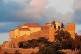 La Iglesia de Mallorca inscribe en el registro de la propiedad más de 500 inmuebles
