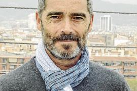 Nando González ofrecerá un concierto «íntimo» en compañía de Nina