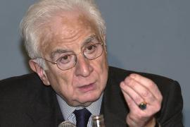 Muere a los 82 años el ex presidente italiano Francesco Cossiga