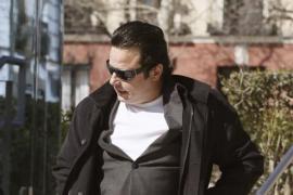 Multa de 240 euros al hijo de una exalcaldesa de Valencia por injurias al Rey