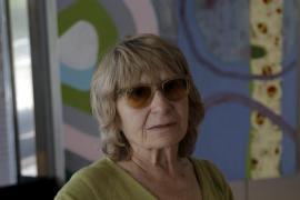Antònia Vicens, Premi Nacional de Cultura de Catalunya