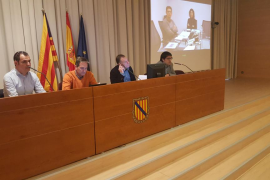 El Govern presenta el Portal Estadístico Unificado (PEU)