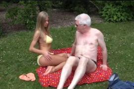 Nicholas Goddard, profesor universitario de día, actor porno de noche