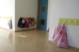Palma contará con dos nuevas escoletas municipales el curso que viene