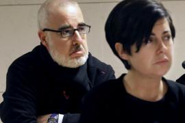 Desestiman la apelación de los padres de Asunta y se mantiene la condena de 18 años