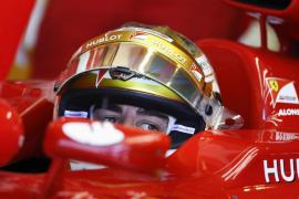 Vodafone denuncia que Telefónica no le deja contratar canales de Moto GP y Fórmula 1