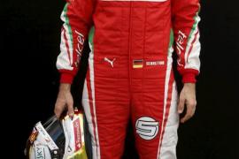 Pilotos del Mundial 2016 de Fórmula 1
