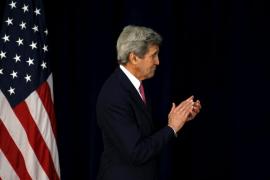 EEUU acusa formalmente a Dáesh de genocidio