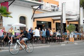 Una norma regulará la imagen exterior de los bares y restaurantes de Felanitx