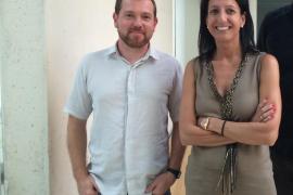 David Abril invita a la FEHM a presentarse a las elecciones si quiere hacer política