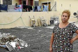 El exalcalde Antoni Reus y dos regidores de Monjo declaran como testigos en el 'caso Luisa'